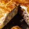 Previous recipe - Pithiviers de Canard (Luxury Duck Pie)